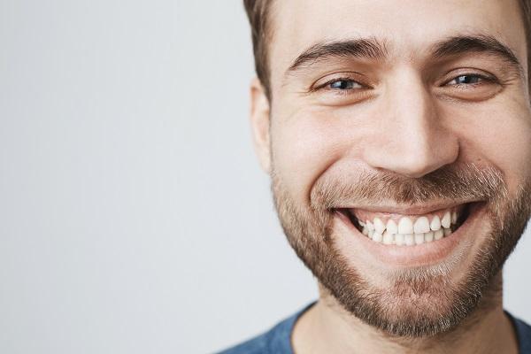Is A Dental Bridge Or A Dental Implant Best For Missing Teeth?